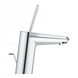 Mitigeur de lavabo GROHE – Eurodisc Joy