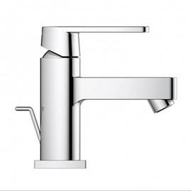 Mitigeur de lavabo GROHE – Lineare modèle XS