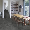 Collection DELPHY – Meuble D-motion