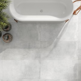 GROHE – Eurocube taille M