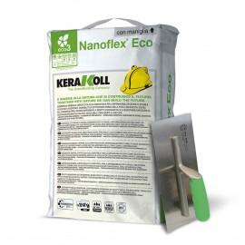 Etanchéité KERAKOLL - Nanoflex Eco