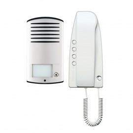 Appareil COFREL - Combiné d'interphonie