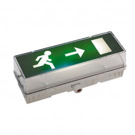 Appareil COOPER SAFETY - Eclairage de sécurité
