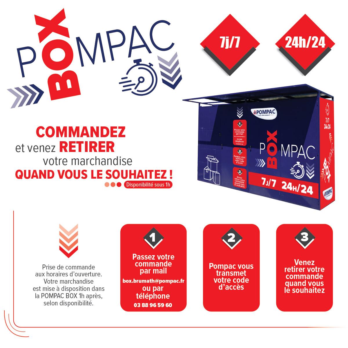 Pompac_Box_1.jpg